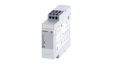 Dta01c230 thermistor motor protection relay carlo gavazzi for Thermistor motor protection relay