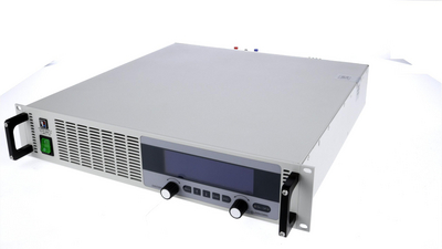 Bench Top Power Supply, 1.5 kW, 500 V, 10 A Programmable Buy {0}