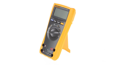 Digital Multimeter 1kV 600mV 600V 6V Buy {0}