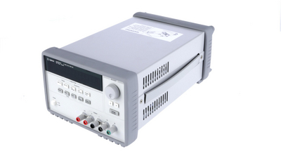 Bench Top Power Supply, 200 W, 50 V, 7 A Programmable Buy {0}
