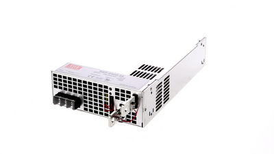 DC Power Supply 2 4kW 48V 50A