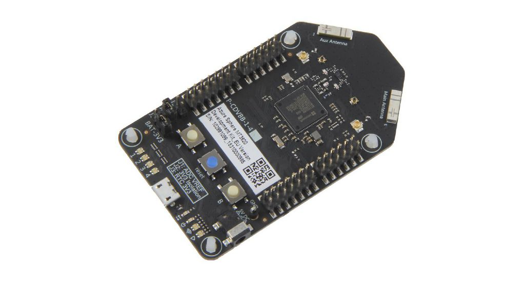 Buy Azure Sphere MT3620 Development Kit, 102991012, MT3620