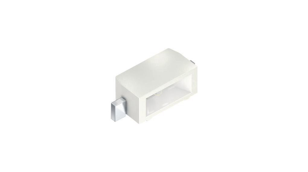 Buy IR Emitter 860nm 70mA 1.45V 1204