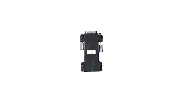 Buy RS232-adapter for DS9092K (COM)