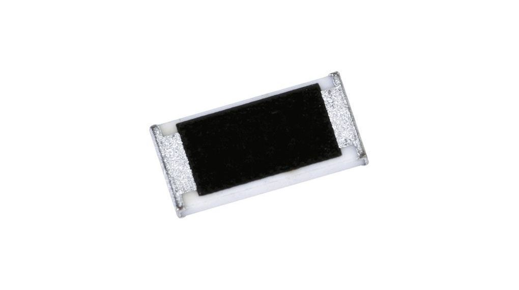 Buy SMD Resistor, Thick film 56 Ohm,  ±  5 %, 0603