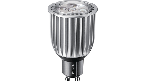 Master Ledspotmv Dimtone 8 Buy Led Lamp Gu10 Philips