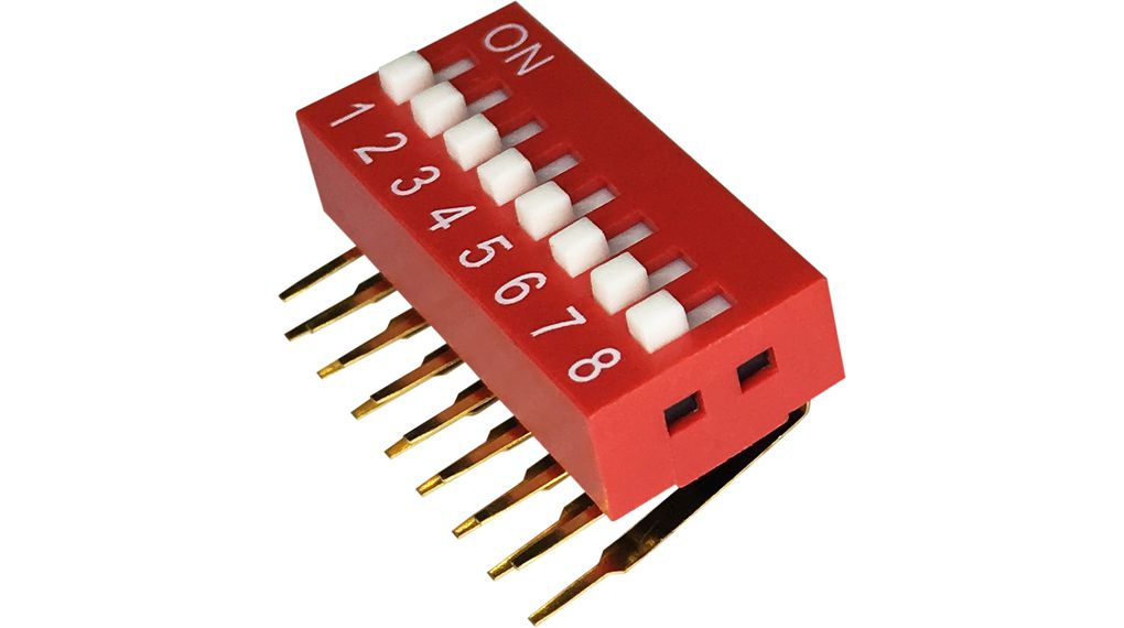 Buy DIP switch