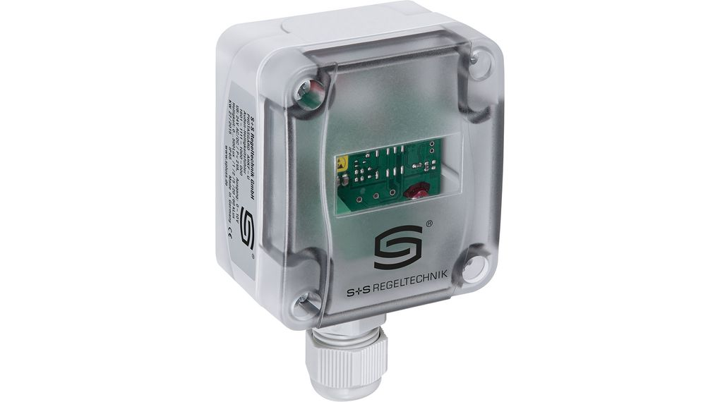 Buy outdoor light sensor ahkf i photasgard ss regeltechnik gmbh buy outdoor light sensor ahkf i photasgard aloadofball