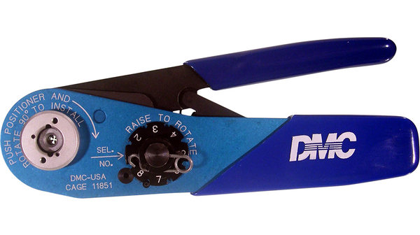 Buy Pliers without insert, (AFM8)