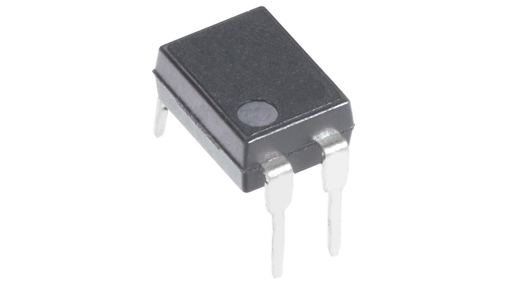 Buy PhotoMOS relay AQY 30 VAC/DC 1000 mA