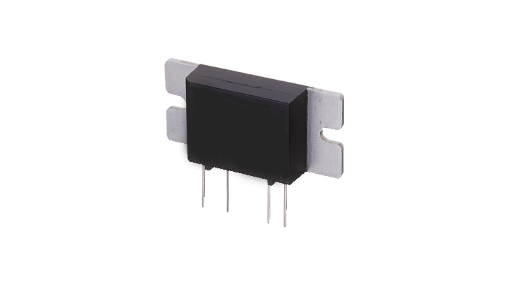 Solid State Relay 4   32 VDC