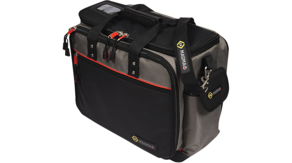 Buy Technicians Tool Case Polyester Technicians Tool Case