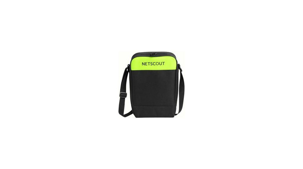 Buy Small Soft Case -