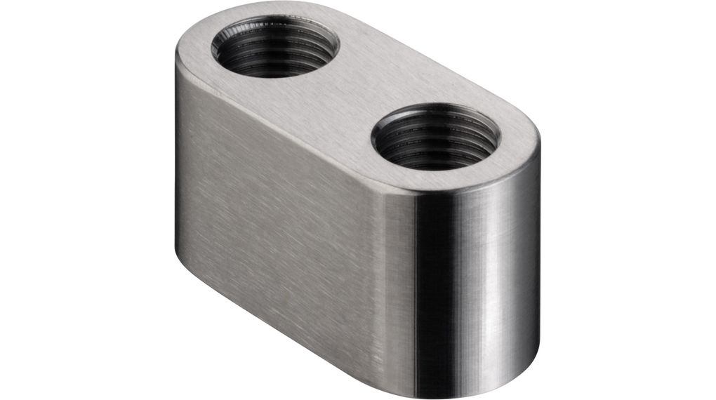 Mounting System Suitable for 53 Series Sensor