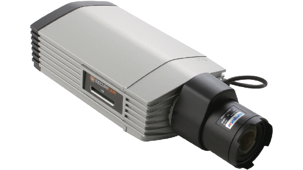 D-Link DCS-3710 Camera Drivers for PC