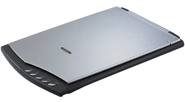 DOWNLOAD DRIVERS: PLUSTEK OPTICSLIM 2600 SCANNER