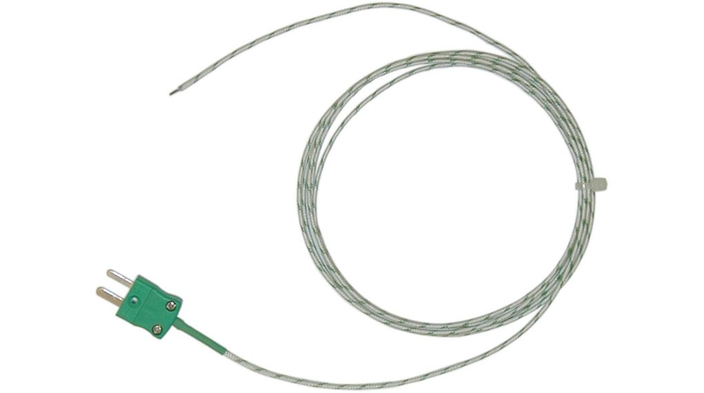 T012.0,50.1J.02000- Thermoelement Typ J Roth+Co.
