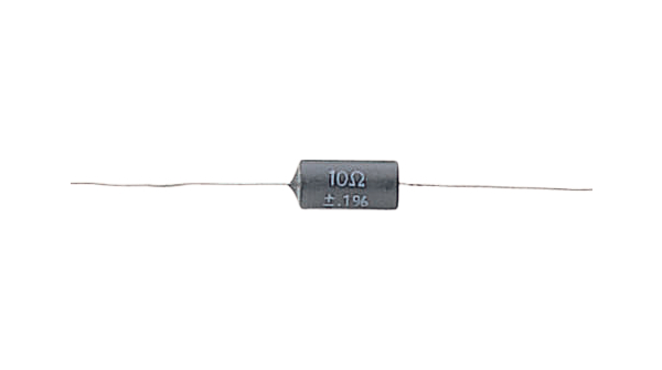8G16D 50R Drahtwiderstand 50 Ohm ± 01 % 033 W General Resistance
