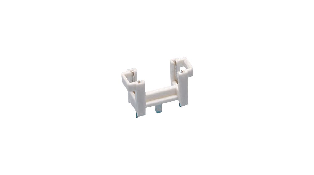 Buy Open Fuse Holder 5 x 20mm Fuse