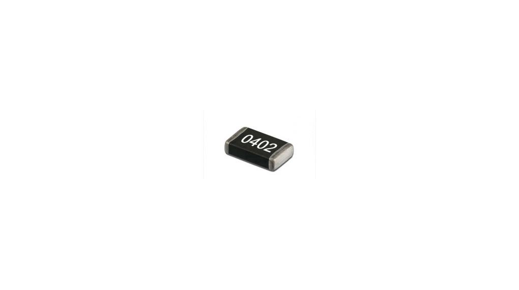 Buy ESD Protection Diode, 15 V 670 W 0402