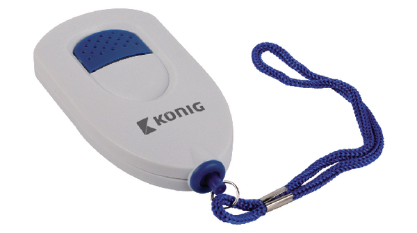 Buy Personal Safety Alarm