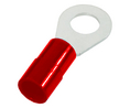 Buy Ring terminal, 0.3...1.5 mm², 22...16 AWG, PIDG