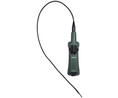 Buy Articulating Probe 307200 Pixel 60 ° 20...60 mm