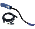 Buy Coil and signal probe Kit