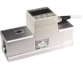Buy Digital flow switch 150...3000 l/min PNP / Analog / 1...5 V G1