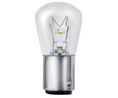 Buy Incandescent lamp 230 V 15 W BA15d