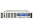 Buy Bench Top Power Supply, 3 kW, 750 V, 12 A Programmable
