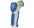 Buy IR-Thermometer, -50... 380 °C