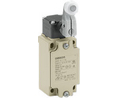 Buy Limit Switch, 1 Break Contact (NC)/1 Make Contact (NO), 2 Snap-Action Contacts