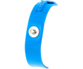 Buy Antistatic Wristband Blue
