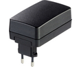 Buy Power Supply 9 V 3.3 A