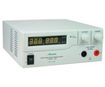Buy Bench Top Power Supply, 600 W, 60 V, 10 A Programmable