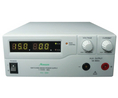Buy Bench Top Power Supply, 960 W, 16 V, 60 A Programmable