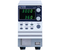 Buy Bench Top Power Supply, 360 W, 30 V, 36 A Programmable