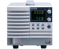Buy Bench Top Power Supply, 720 W, 30 V, 72 A Programmable