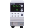 Buy Bench Top Power Supply, 360 W, 80 V, 13.5 A Programmable
