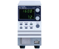 Buy Bench Top Power Supply, 360 W, 160 V, 7.2 A Programmable