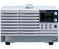Buy Bench Top Power Supply, 1.08 kW, 800 V, 4.32 A Programmable