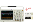 Buy Oscilloscope 4x 200MHz 2.5GSPS