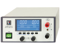 Buy Bench Top Power Supply, 160 W, 80 V, 5 A Programmable