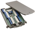 Buy 40-channel Differential Multiplexer Suitable for 2700, 2701, 2750, 2790 Multimeter/Switch System