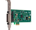 Buy PCIe-GPIB Interface Card Suitable for