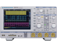 Buy Oscilloscope 4x100 MHz 2 GS/s