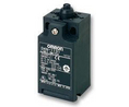 Buy Limit Switch, 1 Break Contact (NC)/1 Make Contact (NO), Top plunger, 2 Slow-Action Contacts