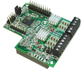 Buy Gertbot Robotics Board