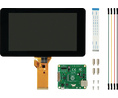 Buy TFT LCD-Touch-Display Kit